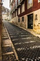 Lisbonne 2015-2