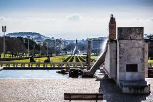 Lisbonne 2015-28