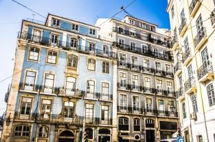 Lisbonne 2015-59