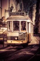 Lisbonne 2015-64