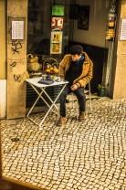 Lisbonne 2015-8