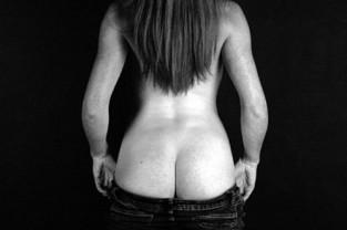 OMi_Jeans-Erynn_07