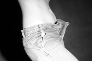 OMi_Jeans-Violaine_10