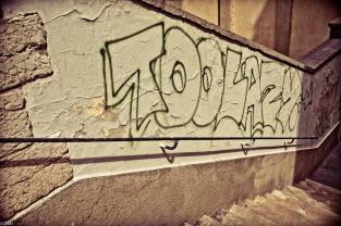 OMi_Lyon-Insolite_04