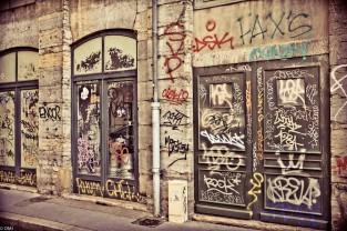 OMi_Lyon-Insolite_13