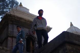 OMi_Nepal_2013_162