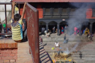 OMi_Nepal_2013_163