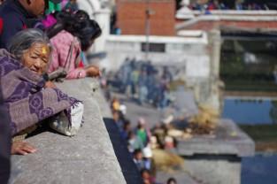 OMi_Nepal_2013_165
