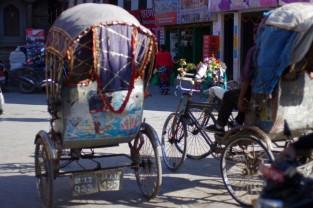 OMi_Nepal_2013_167