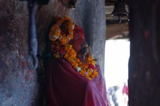 OMi_Nepal_2013_168