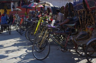 OMi_Nepal_2013_169