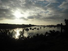 Port de Lanildut