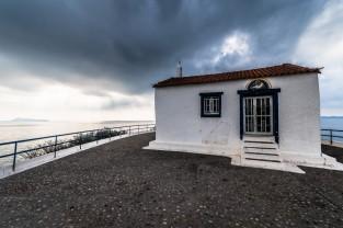 OMiphoto_Grèce19-12