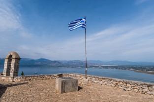 OMiphoto_Grèce19-2