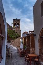 OMiphoto_Grèce19-3