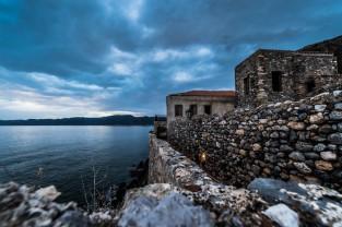 OMiphoto_Grèce19-4