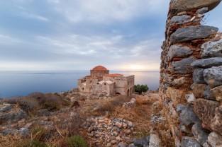 OMiphoto_Grèce19-8