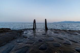 OMiphoto_Grèce19-9