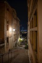OMiphoto_Lyon1118-6